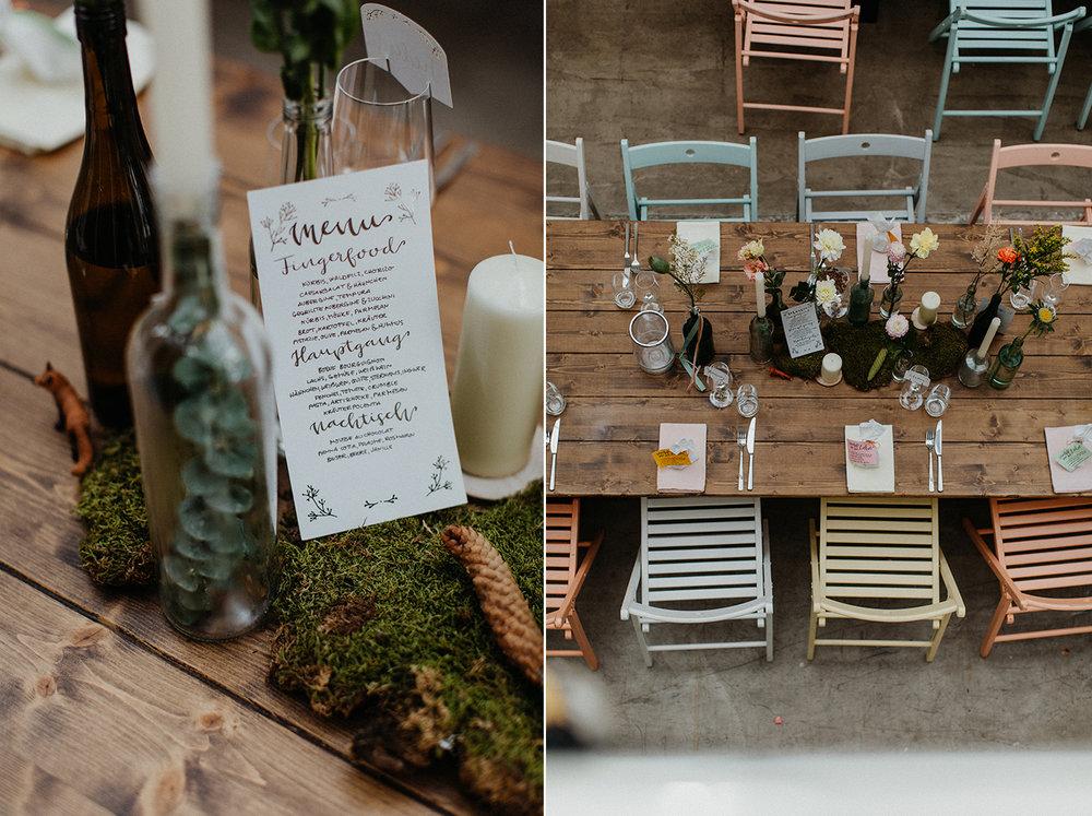 Traumanufaktur_Hochzeitsreportage_Hochzeitsfotograf_Studio_Lichtstraße_Köln_6.jpg