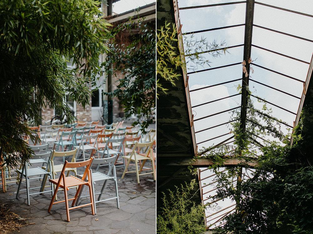 Traumanufaktur_Hochzeitsreportage_Hochzeitsfotograf_Studio_Lichtstraße_Köln_7.jpg