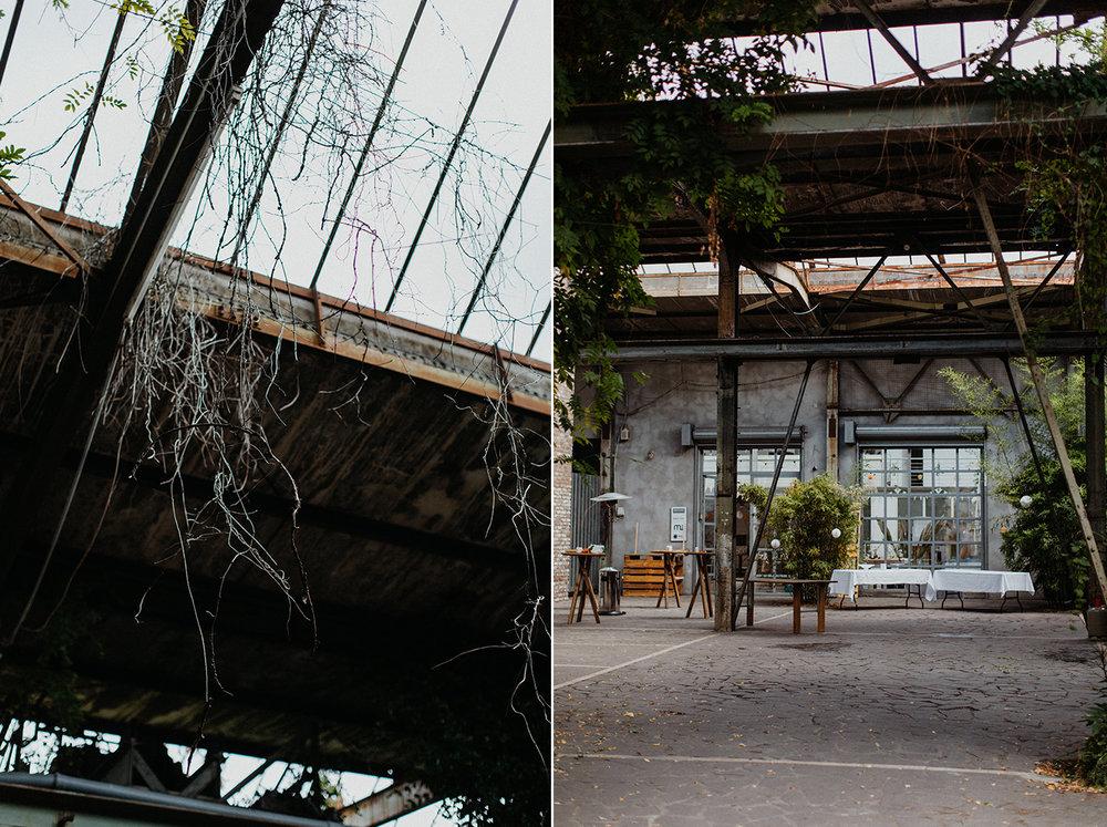 Traumanufaktur_Hochzeitsreportage_Hochzeitsfotograf_Studio_Lichtstraße_Köln_13.jpg