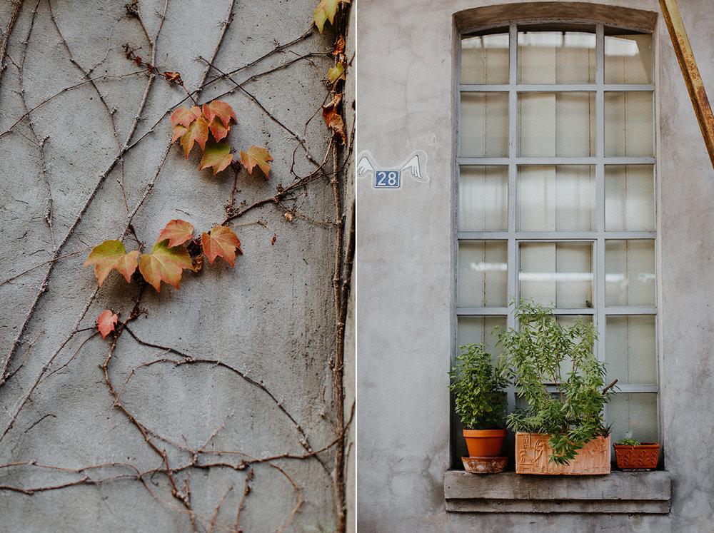 Traumanufaktur_Hochzeitsreportage_Hochzeitsfotograf_Studio_Lichtstraße_Köln_14.jpg