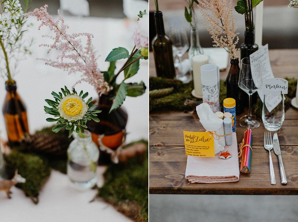 Traumanufaktur_Hochzeitsreportage_Hochzeitsfotograf_Studio_Lichtstraße_Köln_16.jpg