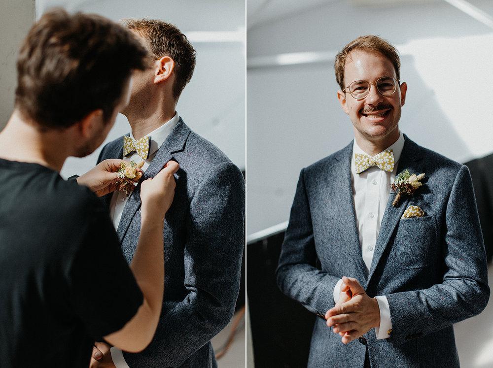Traumanufaktur_Hochzeitsreportage_Hochzeitsfotograf_Studio_Lichtstraße_Köln_25.jpg