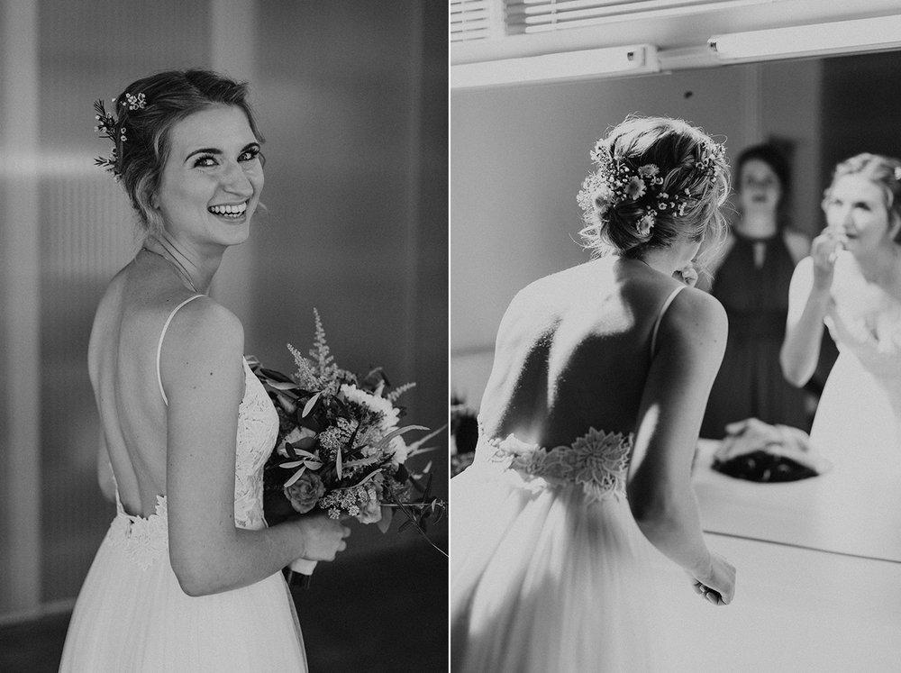 Traumanufaktur_Hochzeitsreportage_Hochzeitsfotograf_Studio_Lichtstraße_Köln_28.jpg
