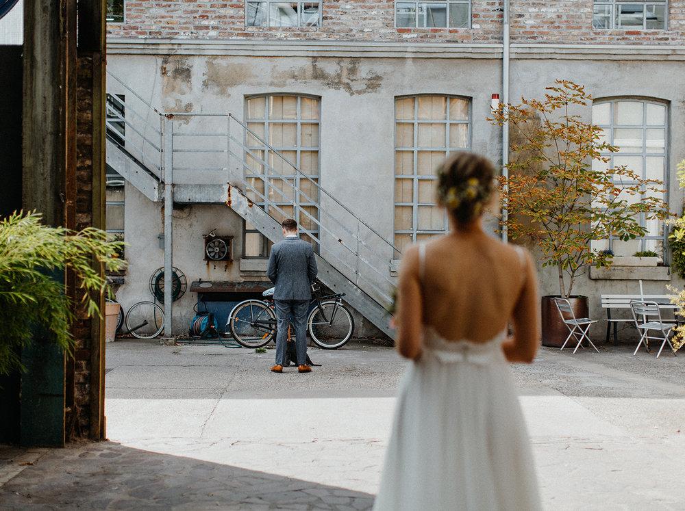 Traumanufaktur_Hochzeitsreportage_Hochzeitsfotograf_Studio_Lichtstraße_Köln_32.jpg