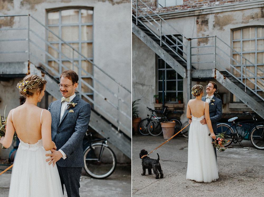 Traumanufaktur_Hochzeitsreportage_Hochzeitsfotograf_Studio_Lichtstraße_Köln_34.jpg