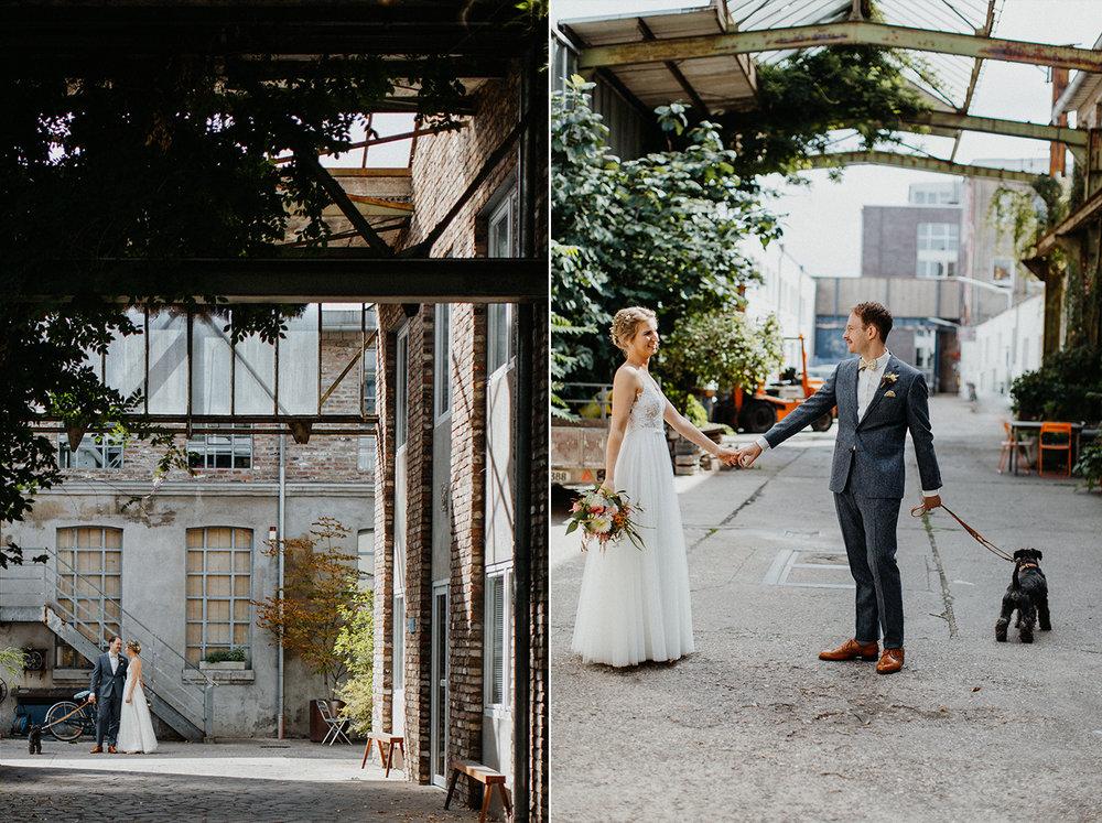 Traumanufaktur_Hochzeitsreportage_Hochzeitsfotograf_Studio_Lichtstraße_Köln_35.jpg
