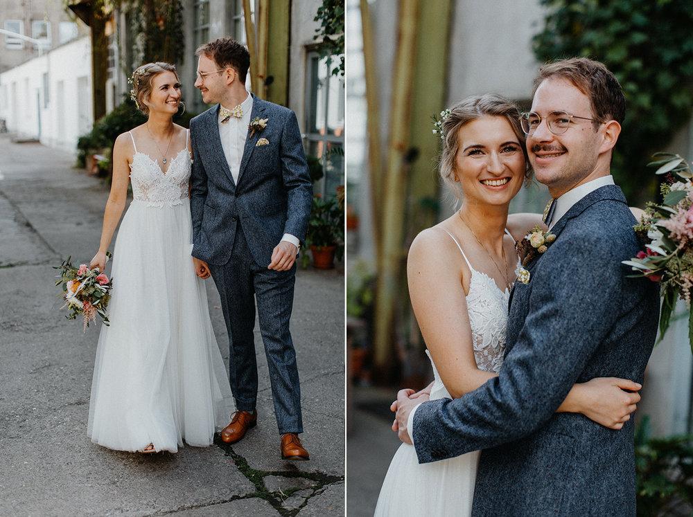 Traumanufaktur_Hochzeitsreportage_Hochzeitsfotograf_Studio_Lichtstraße_Köln_36.jpg