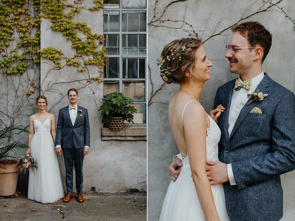Traumanufaktur_Hochzeitsreportage_Hochzeitsfotograf_Studio_Lichtstraße_Köln_38.jpg