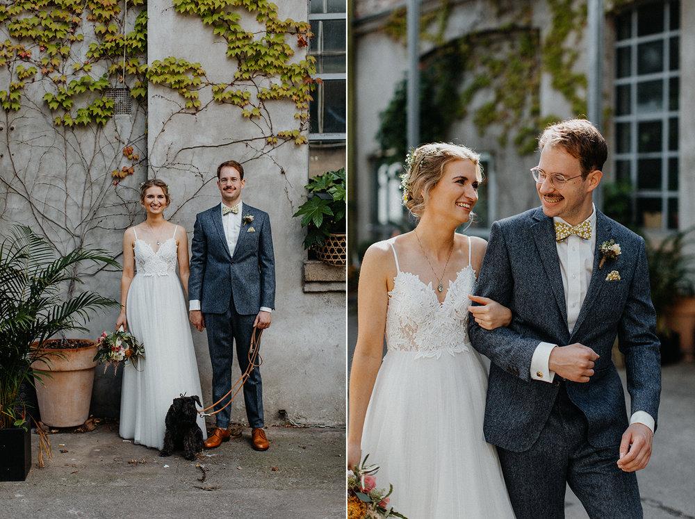 Traumanufaktur_Hochzeitsreportage_Hochzeitsfotograf_Studio_Lichtstraße_Köln_39.jpg