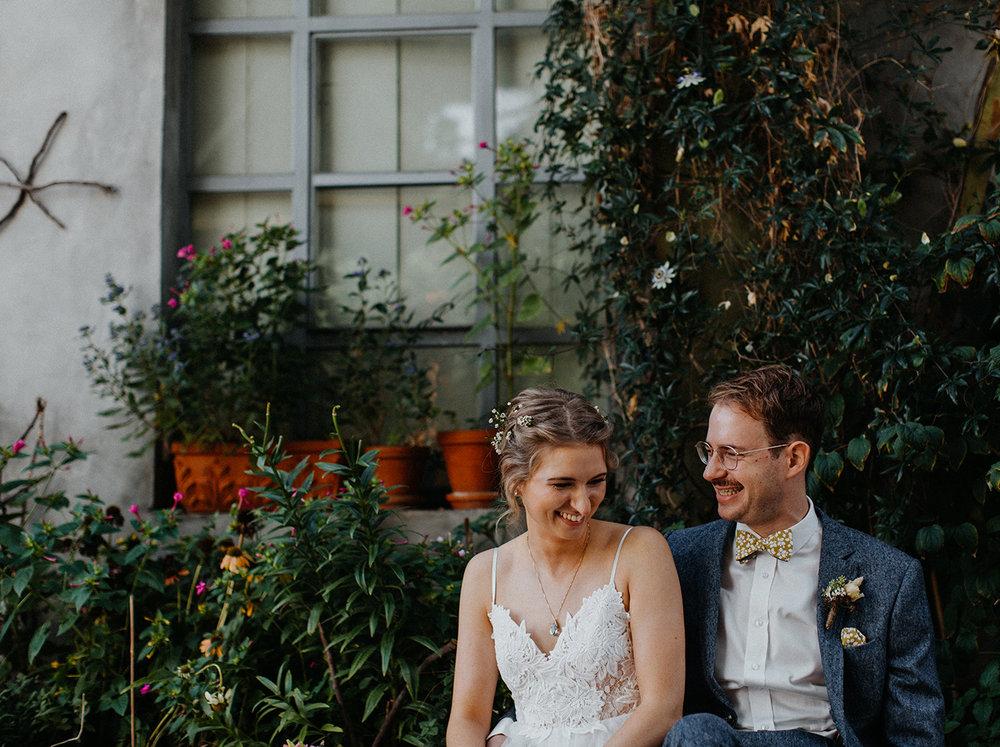 Traumanufaktur_Hochzeitsreportage_Hochzeitsfotograf_Studio_Lichtstraße_Köln_40.jpg