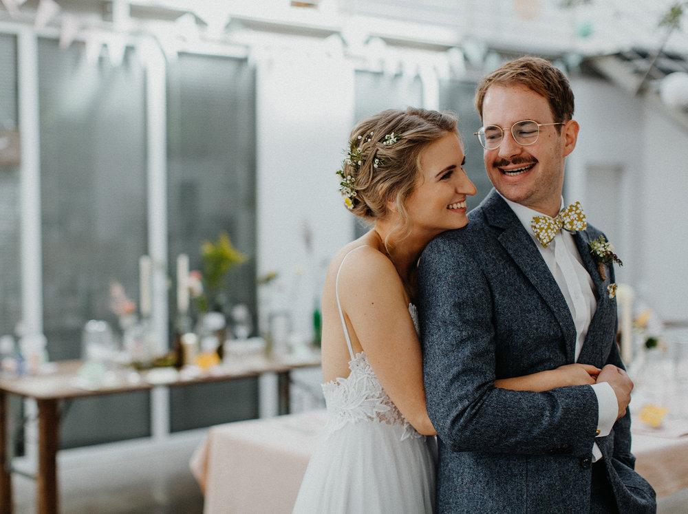 Traumanufaktur_Hochzeitsreportage_Hochzeitsfotograf_Studio_Lichtstraße_Köln_46.jpg