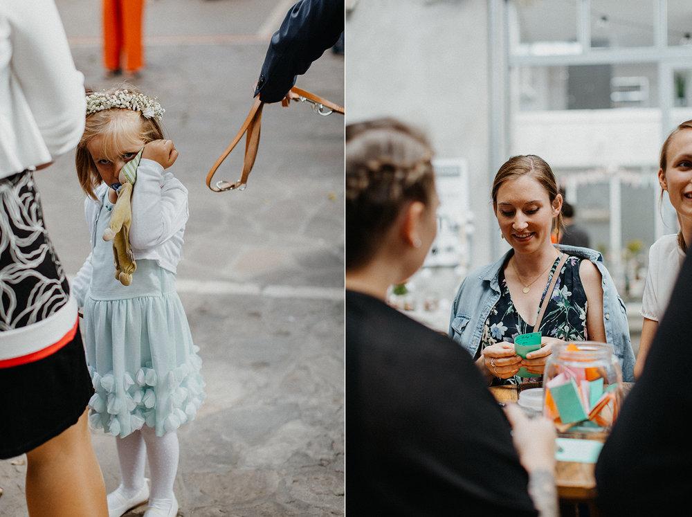 Traumanufaktur_Hochzeitsreportage_Hochzeitsfotograf_Studio_Lichtstraße_Köln_51.jpg