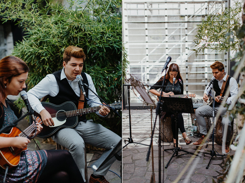 Traumanufaktur_Hochzeitsreportage_Hochzeitsfotograf_Studio_Lichtstraße_Köln_54.jpg