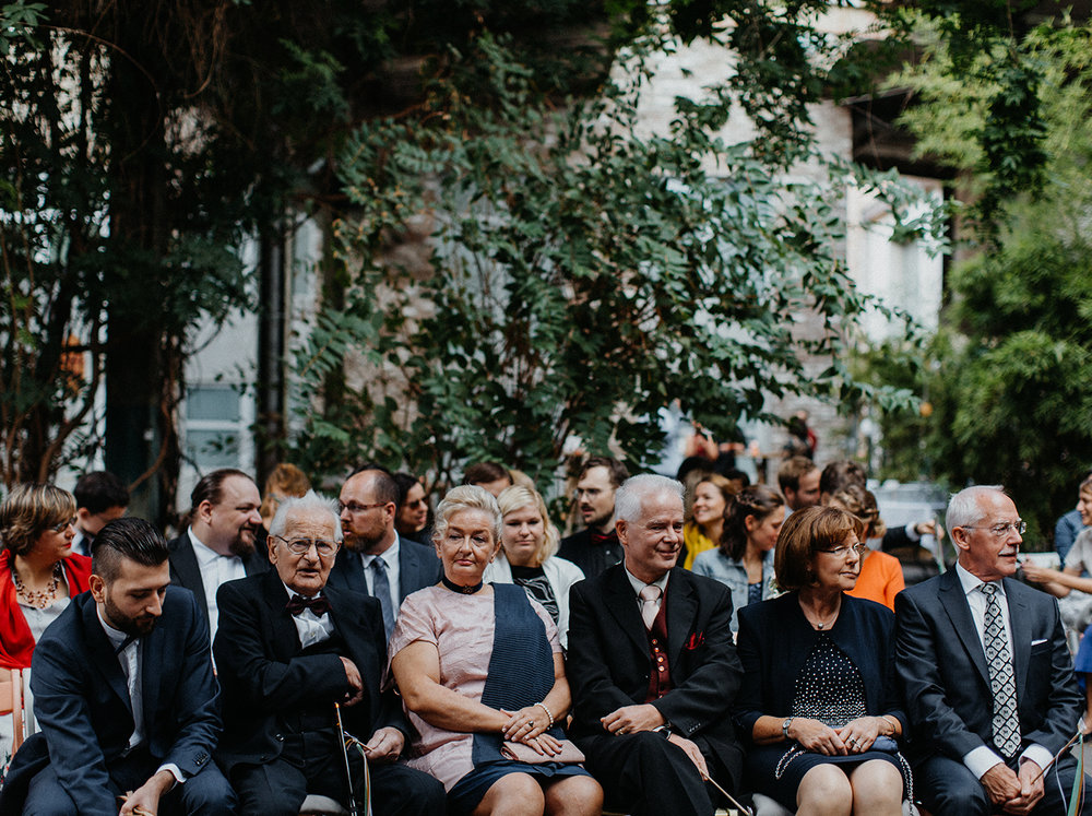 Traumanufaktur_Hochzeitsreportage_Hochzeitsfotograf_Studio_Lichtstraße_Köln_55.jpg
