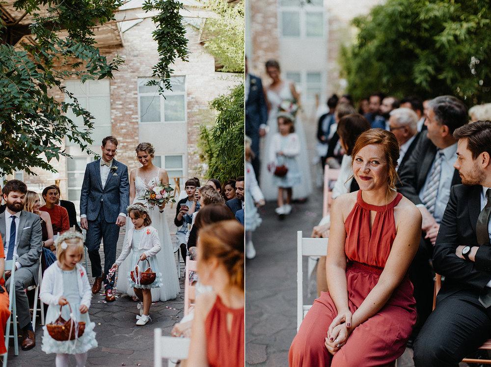 Traumanufaktur_Hochzeitsreportage_Hochzeitsfotograf_Studio_Lichtstraße_Köln_58.jpg