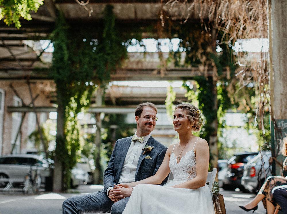 Traumanufaktur_Hochzeitsreportage_Hochzeitsfotograf_Studio_Lichtstraße_Köln_60.jpg