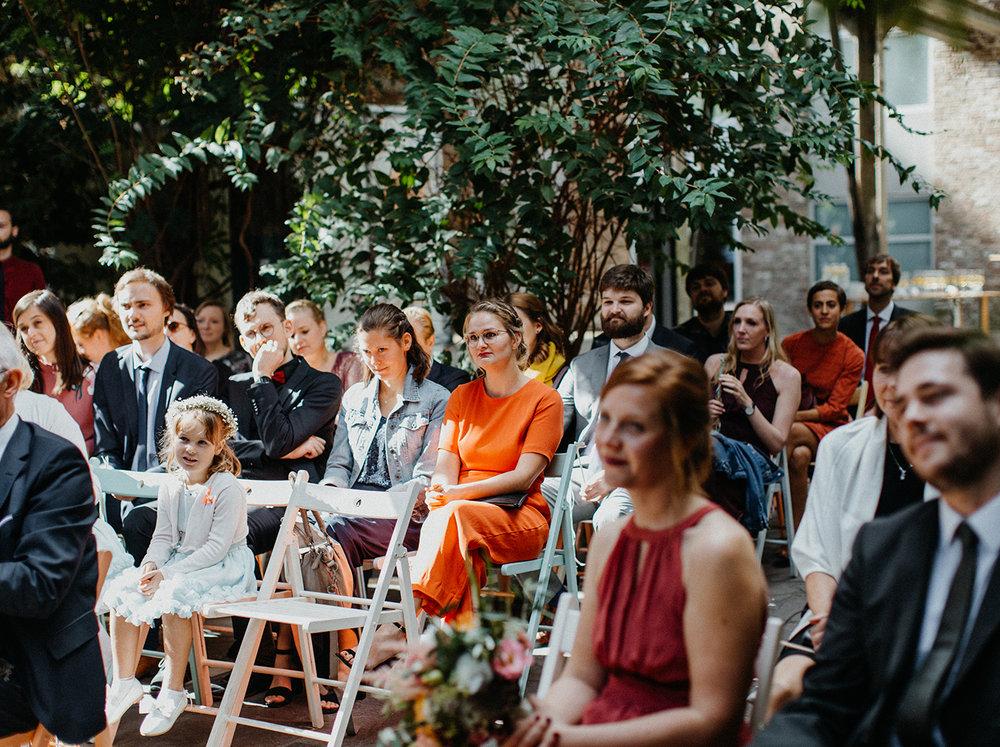 Traumanufaktur_Hochzeitsreportage_Hochzeitsfotograf_Studio_Lichtstraße_Köln_68.jpg