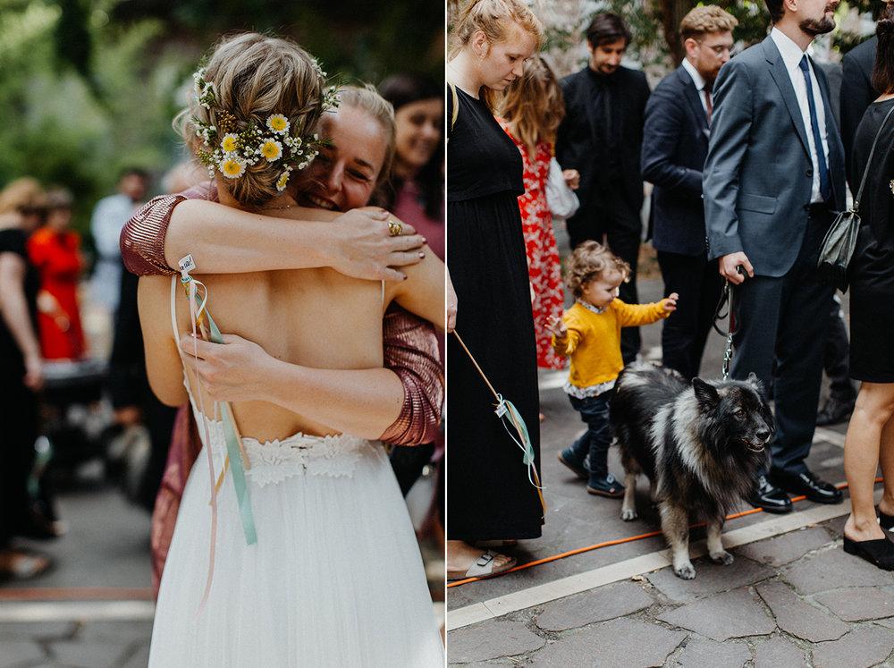 Traumanufaktur_Hochzeitsreportage_Hochzeitsfotograf_Studio_Lichtstraße_Köln_77.jpg