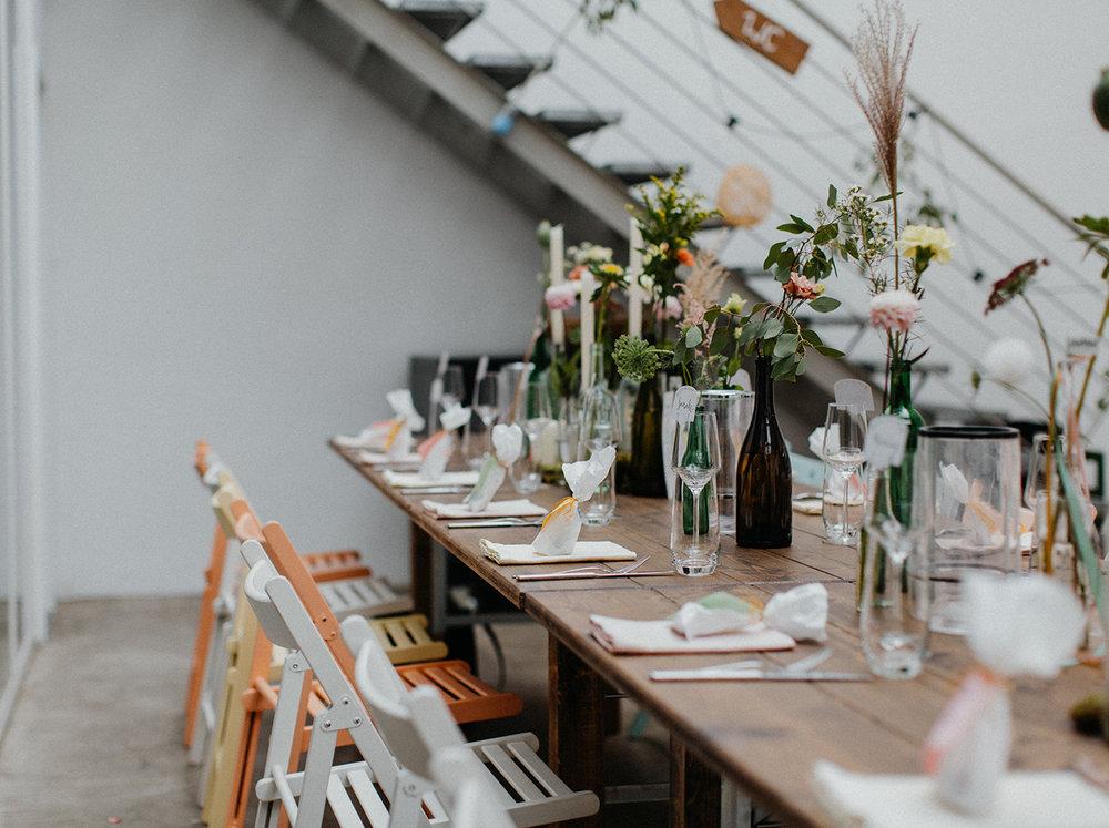 Traumanufaktur_Hochzeitsreportage_Hochzeitsfotograf_Studio_Lichtstraße_Köln_80.jpg