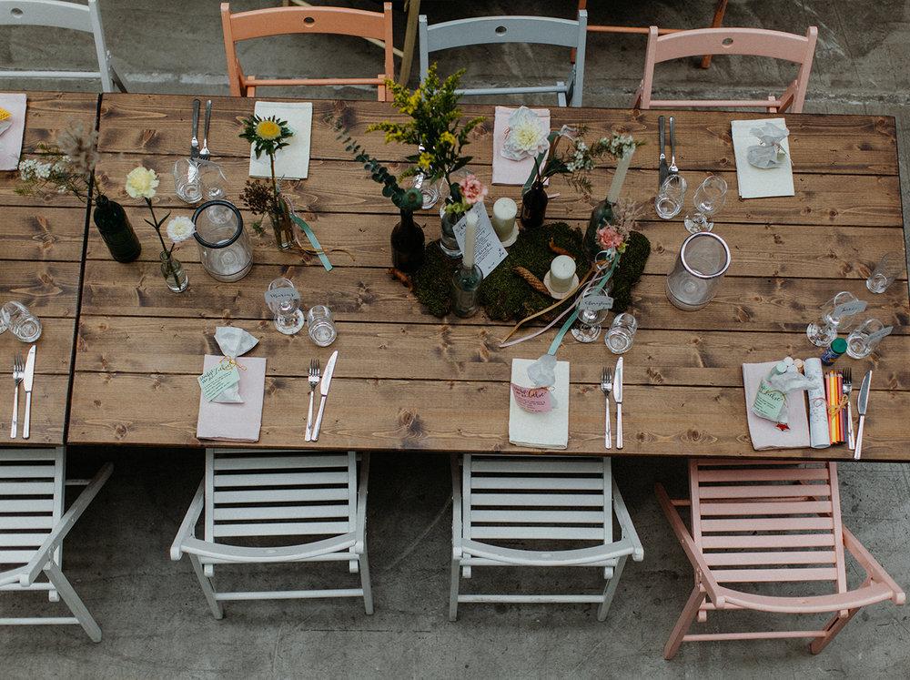 Traumanufaktur_Hochzeitsreportage_Hochzeitsfotograf_Studio_Lichtstraße_Köln_83.jpg