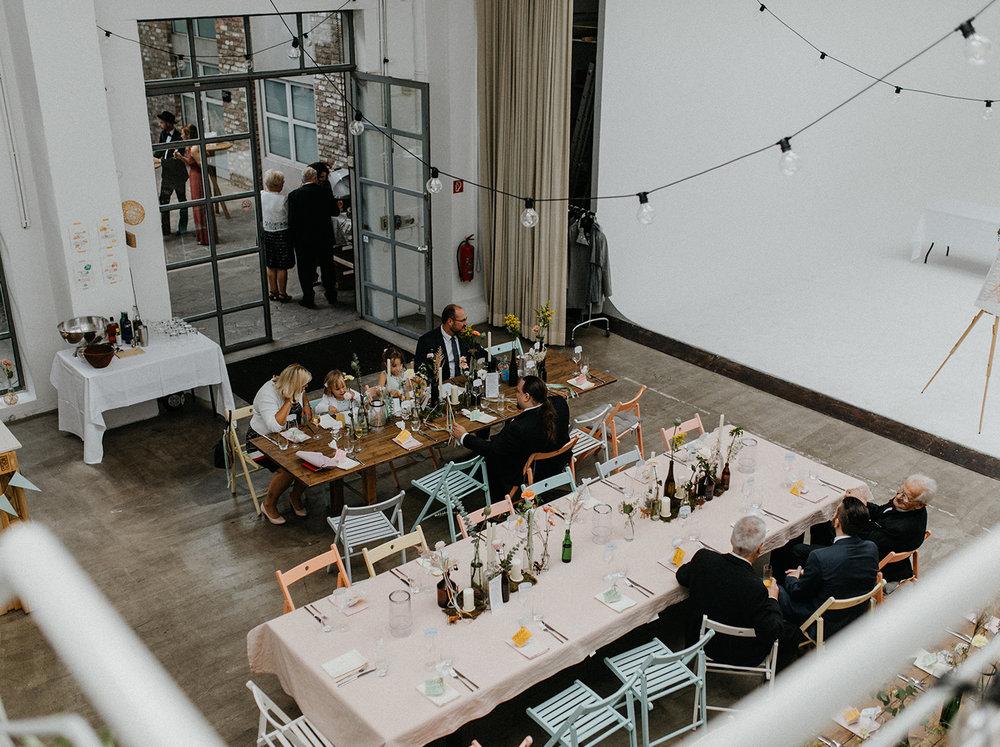 Traumanufaktur_Hochzeitsreportage_Hochzeitsfotograf_Studio_Lichtstraße_Köln_84.jpg