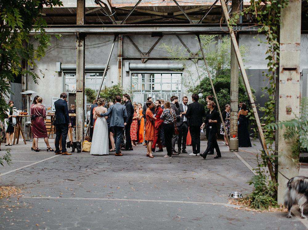Traumanufaktur_Hochzeitsreportage_Hochzeitsfotograf_Studio_Lichtstraße_Köln_86.jpg