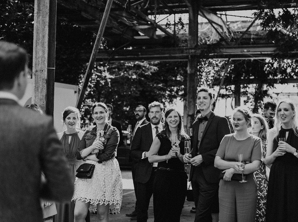 Traumanufaktur_Hochzeitsreportage_Hochzeitsfotograf_Studio_Lichtstraße_Köln_88.jpg