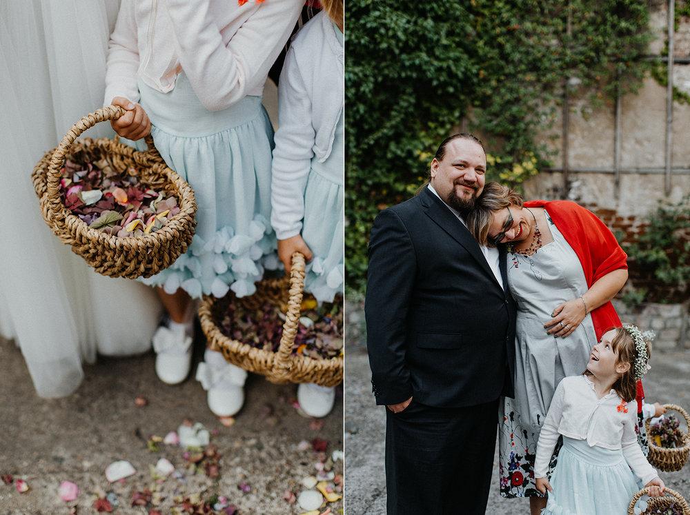 Traumanufaktur_Hochzeitsreportage_Hochzeitsfotograf_Studio_Lichtstraße_Köln_94.jpg
