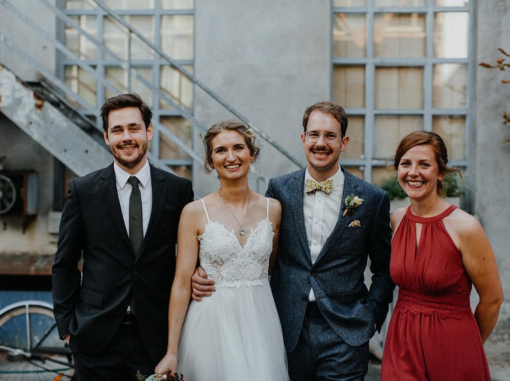 Traumanufaktur_Hochzeitsreportage_Hochzeitsfotograf_Studio_Lichtstraße_Köln_95.jpg