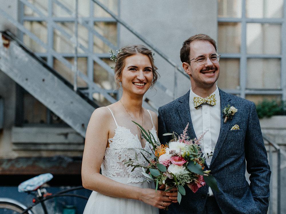 Traumanufaktur_Hochzeitsreportage_Hochzeitsfotograf_Studio_Lichtstraße_Köln_96.jpg