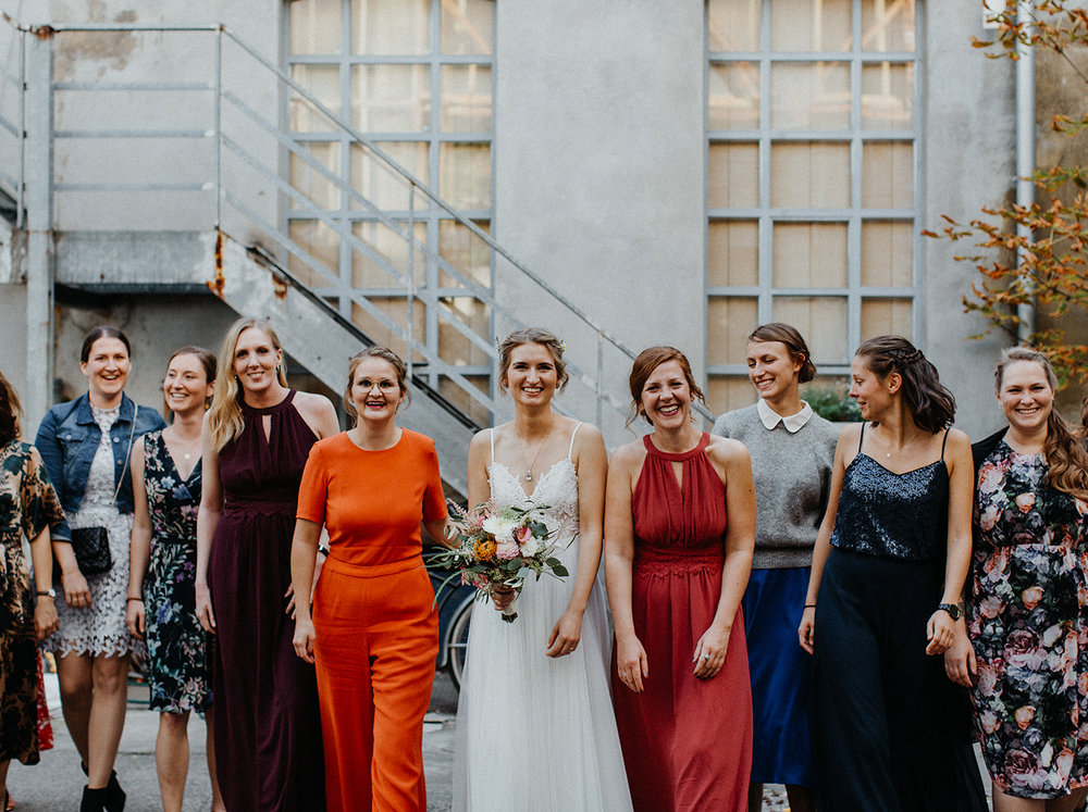 Traumanufaktur_Hochzeitsreportage_Hochzeitsfotograf_Studio_Lichtstraße_Köln_97.jpg