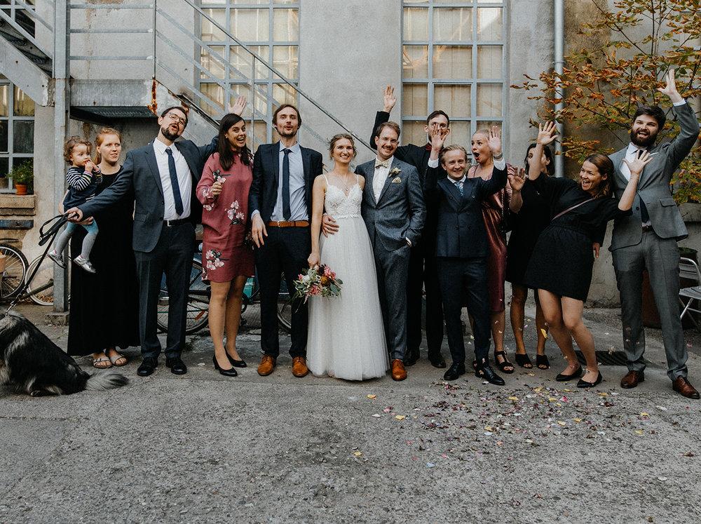 Traumanufaktur_Hochzeitsreportage_Hochzeitsfotograf_Studio_Lichtstraße_Köln_98.jpg