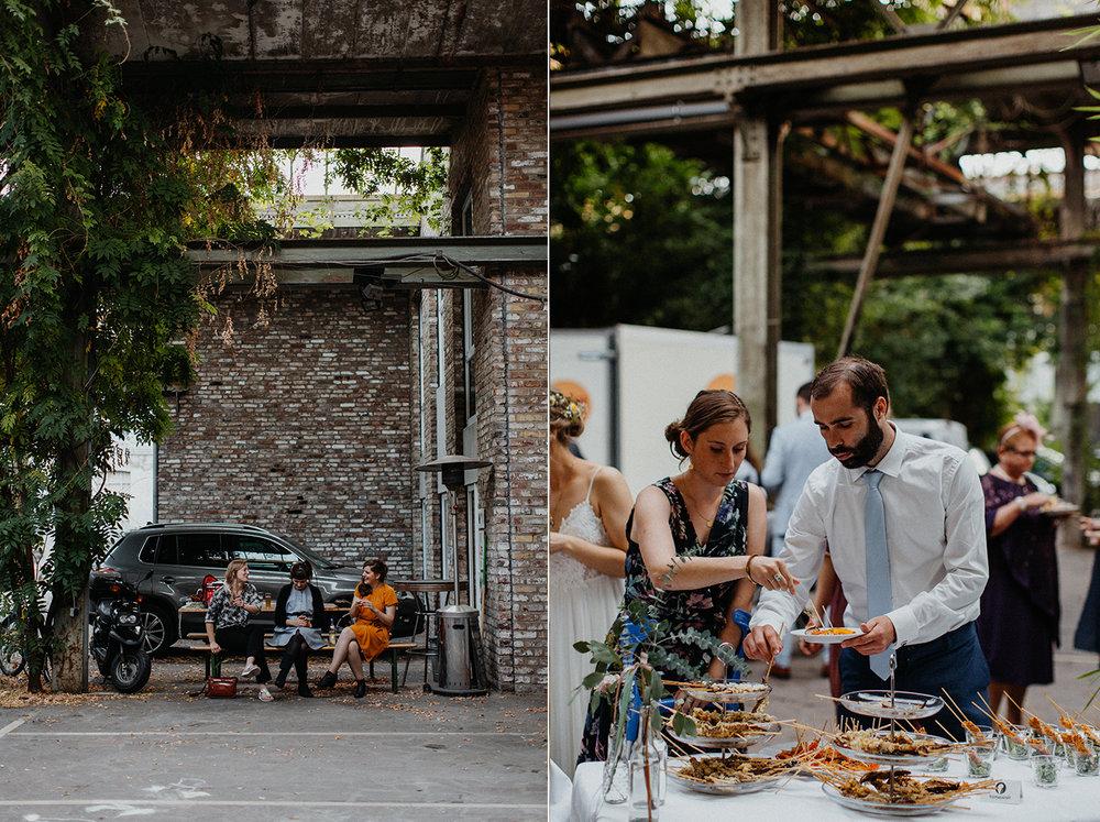 Traumanufaktur_Hochzeitsreportage_Hochzeitsfotograf_Studio_Lichtstraße_Köln_109.jpg