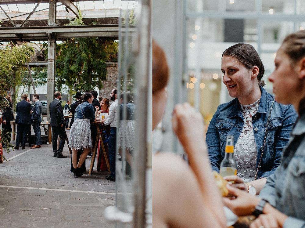 Traumanufaktur_Hochzeitsreportage_Hochzeitsfotograf_Studio_Lichtstraße_Köln_112.jpg