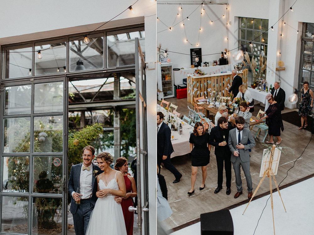 Traumanufaktur_Hochzeitsreportage_Hochzeitsfotograf_Studio_Lichtstraße_Köln_113.jpg