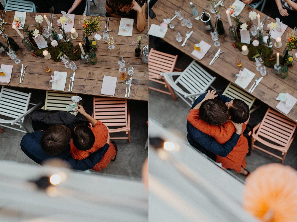 Traumanufaktur_Hochzeitsreportage_Hochzeitsfotograf_Studio_Lichtstraße_Köln_116.jpg