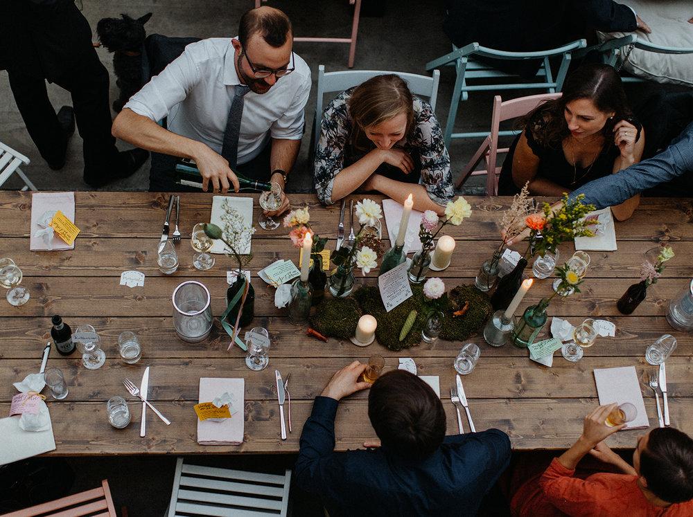 Traumanufaktur_Hochzeitsreportage_Hochzeitsfotograf_Studio_Lichtstraße_Köln_117.jpg