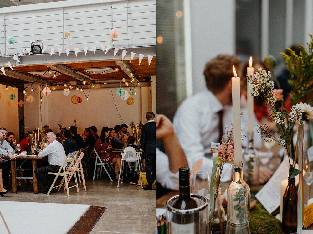 Traumanufaktur_Hochzeitsreportage_Hochzeitsfotograf_Studio_Lichtstraße_Köln_119.jpg