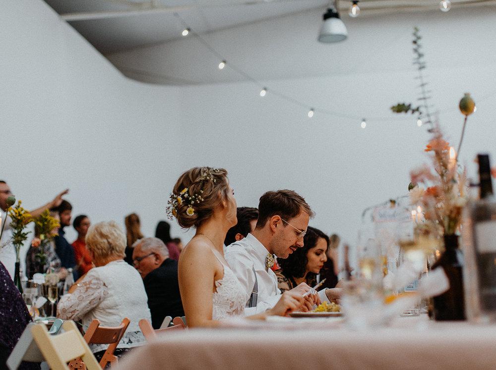 Traumanufaktur_Hochzeitsreportage_Hochzeitsfotograf_Studio_Lichtstraße_Köln_124.jpg