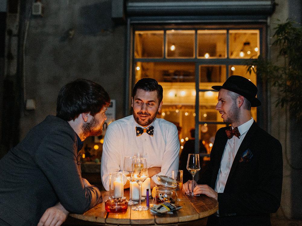 Traumanufaktur_Hochzeitsreportage_Hochzeitsfotograf_Studio_Lichtstraße_Köln_131.jpg
