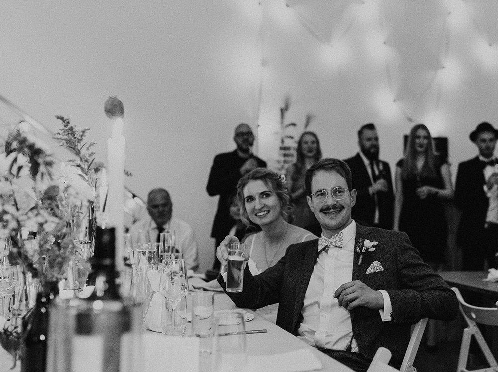 Traumanufaktur_Hochzeitsreportage_Hochzeitsfotograf_Studio_Lichtstraße_Köln_132.jpg