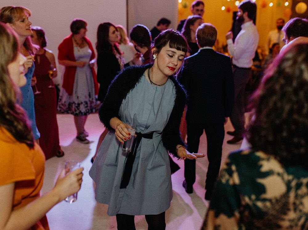 Traumanufaktur_Hochzeitsreportage_Hochzeitsfotograf_Studio_Lichtstraße_Köln_134.jpg