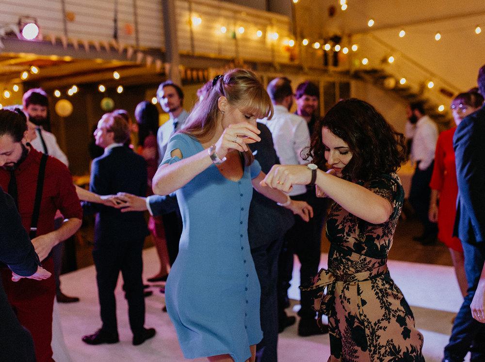Traumanufaktur_Hochzeitsreportage_Hochzeitsfotograf_Studio_Lichtstraße_Köln_136.jpg