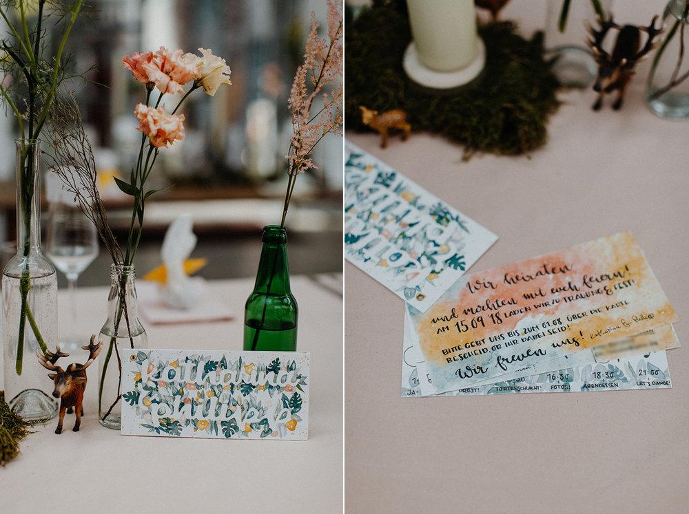 Traumanufaktur_Hochzeitsreportage_Hochzeitsfotograf_Studio_Lichtstraße_Köln_26.jpg