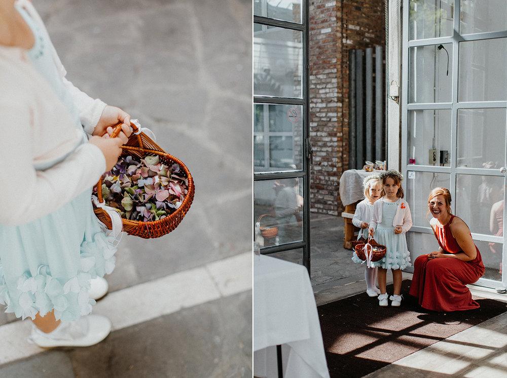 Traumanufaktur_Hochzeitsreportage_Hochzeitsfotograf_Studio_Lichtstraße_Köln_56.jpg