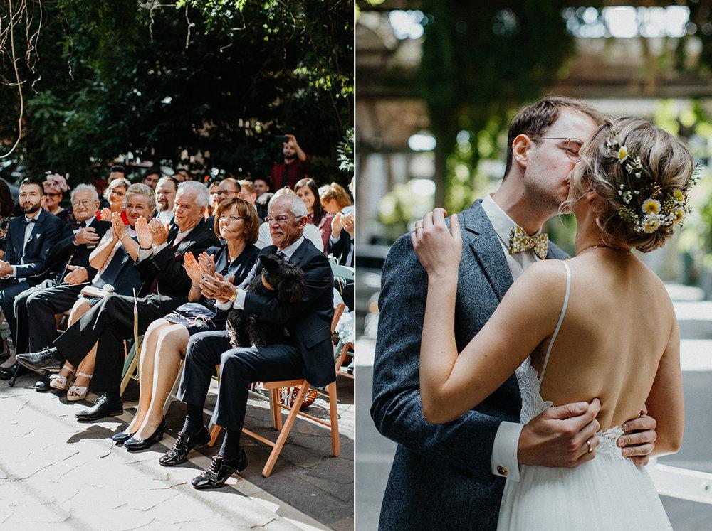 Traumanufaktur_Hochzeitsreportage_Hochzeitsfotograf_Studio_Lichtstraße_Köln_71.jpg