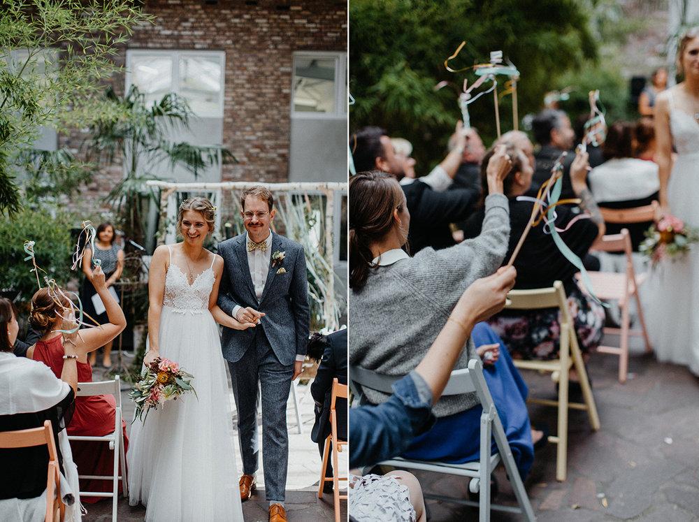 Traumanufaktur_Hochzeitsreportage_Hochzeitsfotograf_Studio_Lichtstraße_Köln_73.jpg