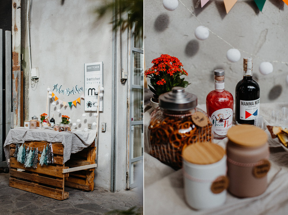 Traumanufaktur_Hochzeitsreportage_Hochzeitsfotograf_Studio_Lichtstraße_Köln_50.jpg