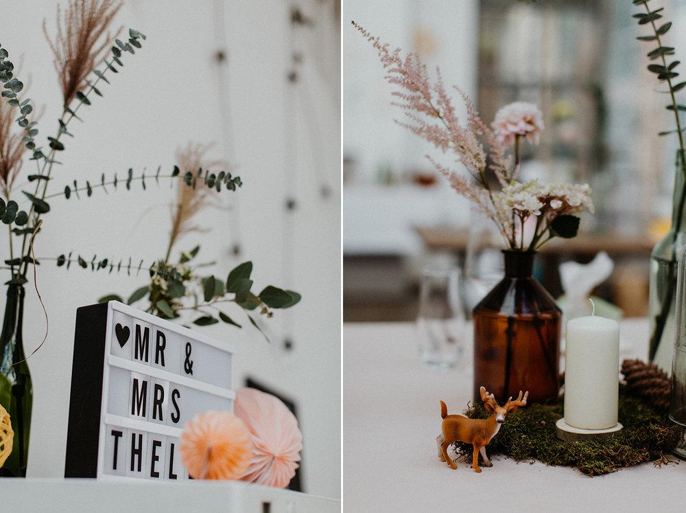 Traumanufaktur_Hochzeitsreportage_Hochzeitsfotograf_Studio_Lichtstraße_Köln_4.jpg