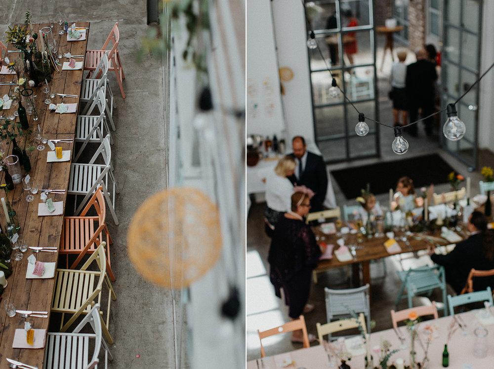 Traumanufaktur_Hochzeitsreportage_Hochzeitsfotograf_Studio_Lichtstraße_Köln_82.jpg